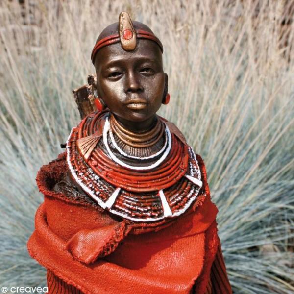 Buste Masai Mala - Photo n°2