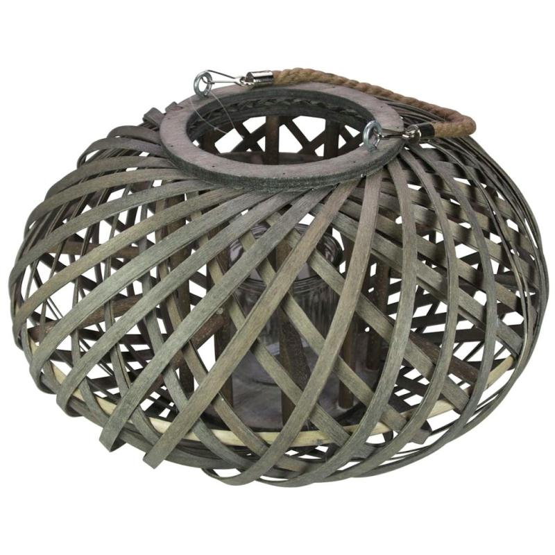 Bougeoir accessoires pour bougies creavea - Quelle densite pour un canape ...