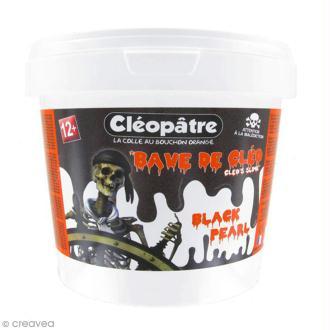 Kit Slime - Bave de Cléo - Blackpearl