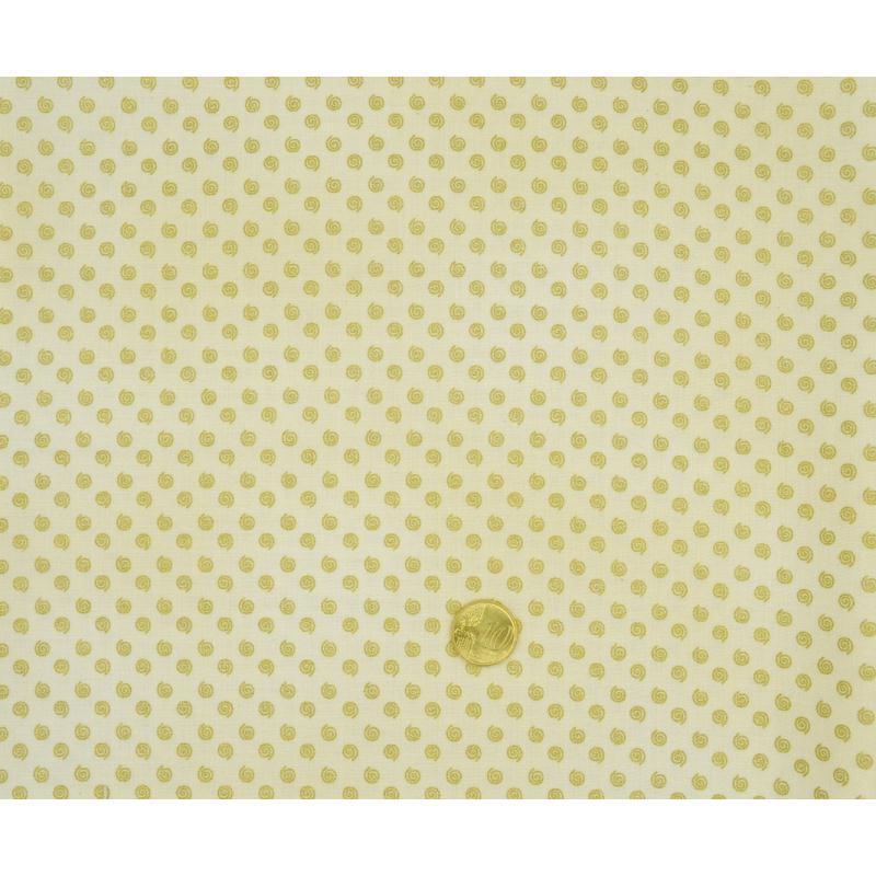 Acheter des coupons de tissu noel