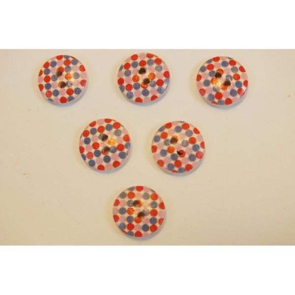 PRYM self couvrir boutons-Métal et plastique-toutes tailles 11 15 19 23 29 38mm