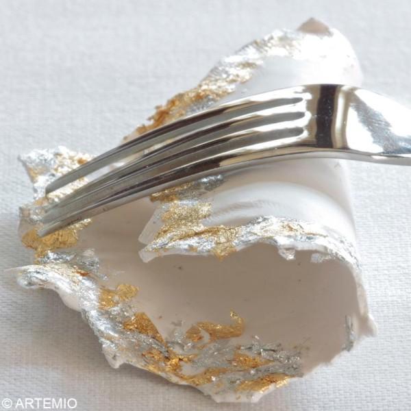 Copeaux à dorer cuivre - Photo n°4