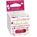 colorant poudre alimentaire naturel rouge 10 gr colorant alimentaire creavea. Black Bedroom Furniture Sets. Home Design Ideas