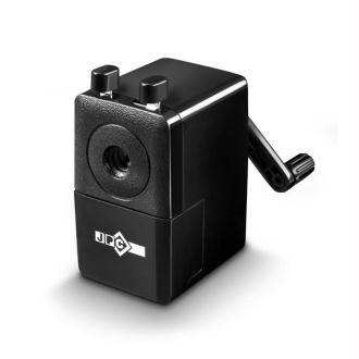 Machine à tailler 8mm - Jpc Créations