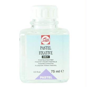 Fixatif pour pastel, Talens 75ml