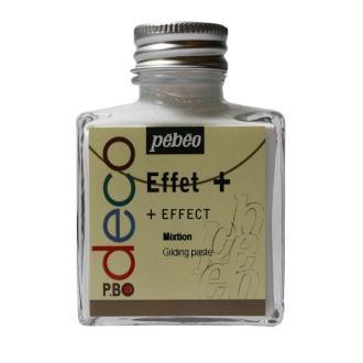 Mixtion, 75 ml, Pébéo