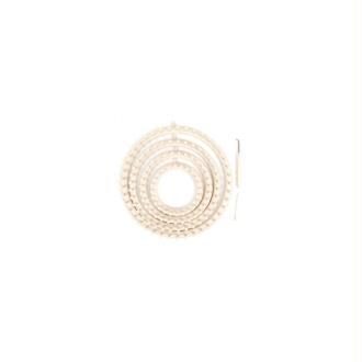 Tricotins géants circulaires Rico Design