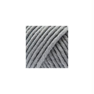 Laine Essentials Big gris clair Rico Design