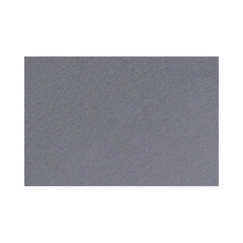 Feuille de feutrine grise feutrine creavea - Acheter feuille de stratifie a coller ...
