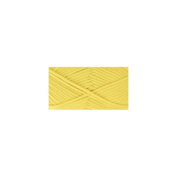 Pelote Fashion Jersey Jaune - Rico Design - Photo n°1