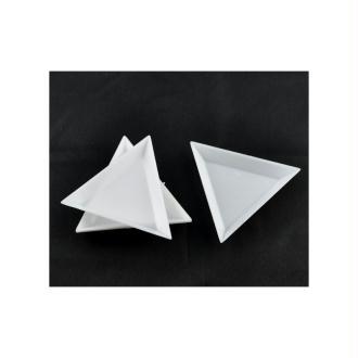 Coupelles de tri pour perles x 5