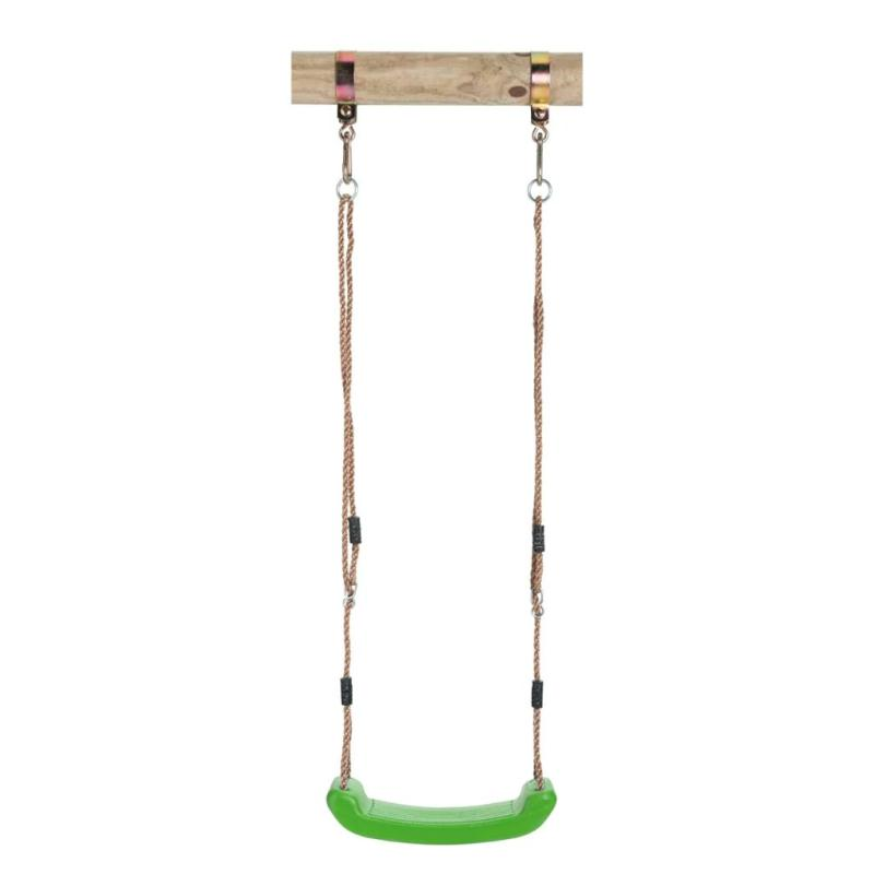 swing king balan oire 50 kg max vert jeux et jouets plein air creavea. Black Bedroom Furniture Sets. Home Design Ideas