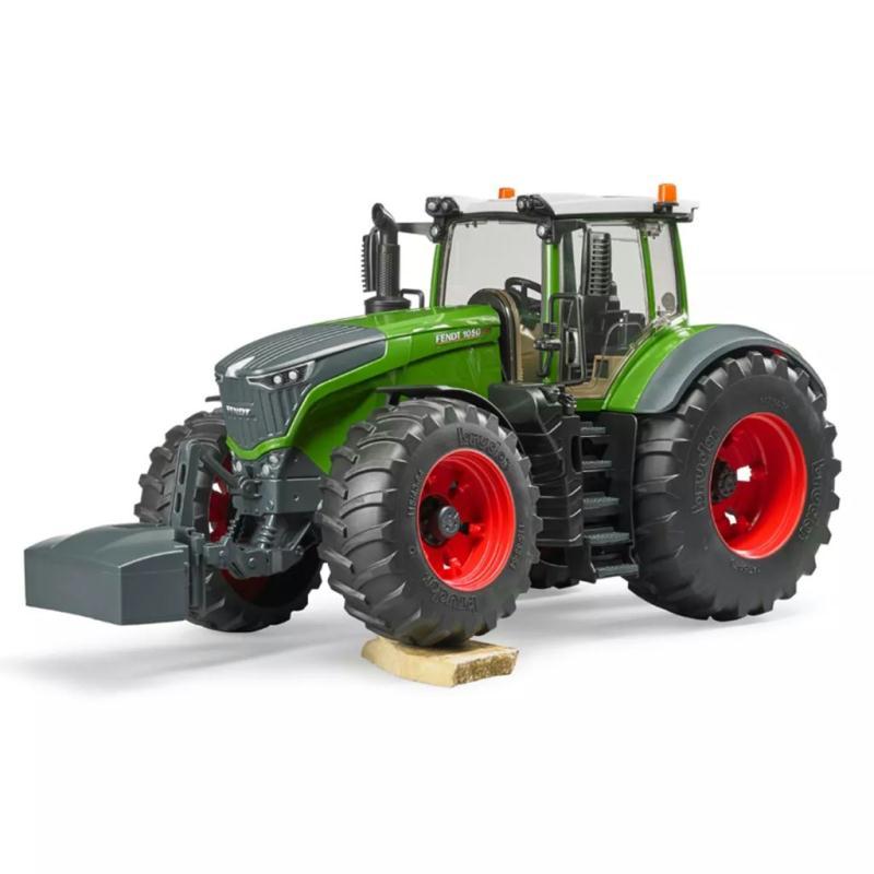 bruder tracteur fendt 1050 vario 1 16 jouets mixtes. Black Bedroom Furniture Sets. Home Design Ideas