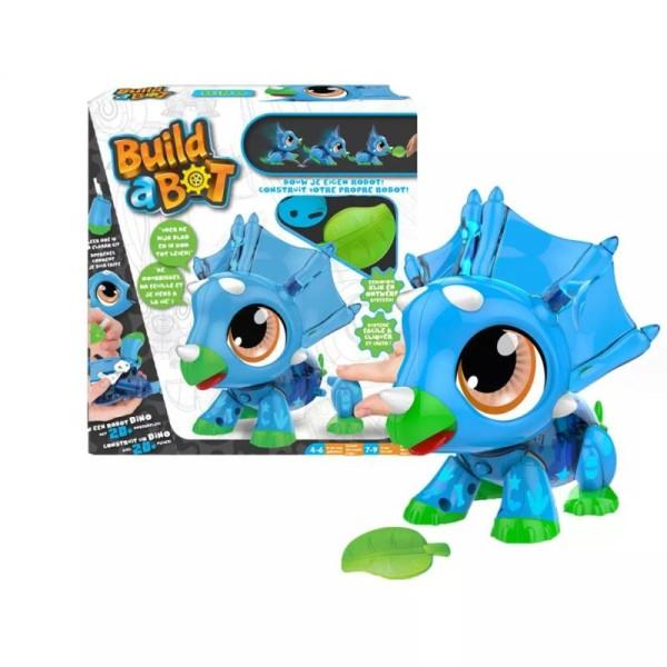 Build a Bot Dinosaure Jouet Robot Construis un Dino