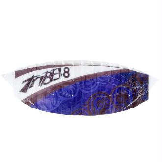 Cerf-volant de matelas RHOMBUS TRIBE 180 x 70 cm