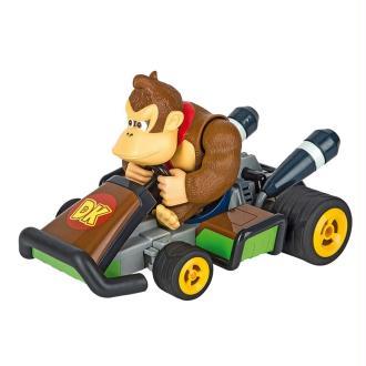Carrera Kart Mario 7 Donkey Kong 1:16 370162063