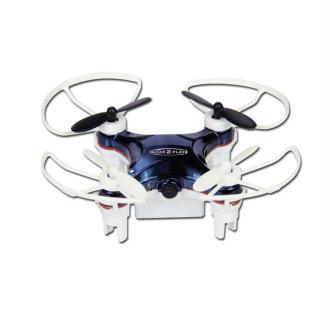 Gear2Play Drone Nano Smart avec caméra TR80525