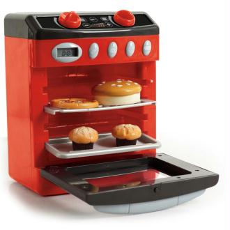 Playgo Four de jouet My Little Oven 3645