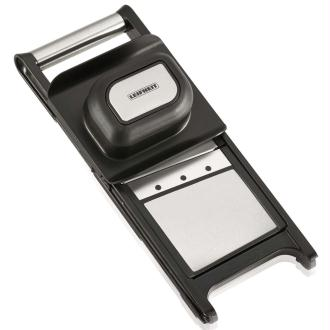 Ustensile de cuisine acheter mat riel cuisine cr ative for Acheter materiel de cuisine