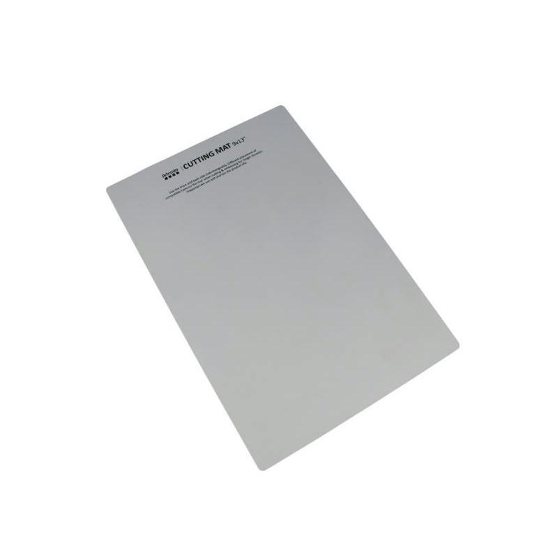 tapis de d coupe 22 2x33x0 3 cm caoutchouc happy cut artemio sissi scrapbooking format a4. Black Bedroom Furniture Sets. Home Design Ideas