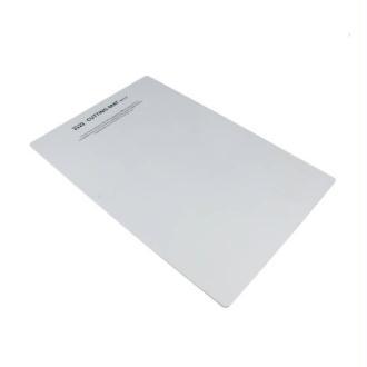massicot plier couper papier plastique fin photo format a4 massicot scrapbooking creavea. Black Bedroom Furniture Sets. Home Design Ideas