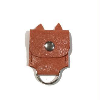 Kit porte clé jeton de caddie