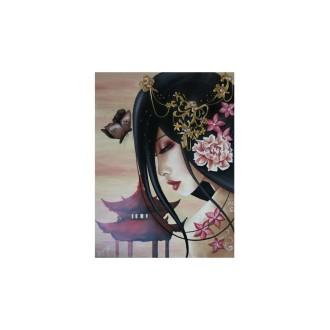 Image 3d - gk3040041 - 30x40 - lilou tokyo