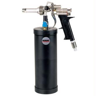 RODAC Pistolet pulvérisateur de traitement de surface 1 L RC129