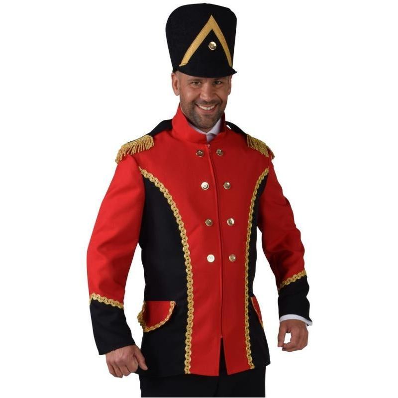Veste Costume Rouge Homme : d guisement veste harmonie rouge homme luxe costumes homme creavea ~ Farleysfitness.com Idées de Décoration