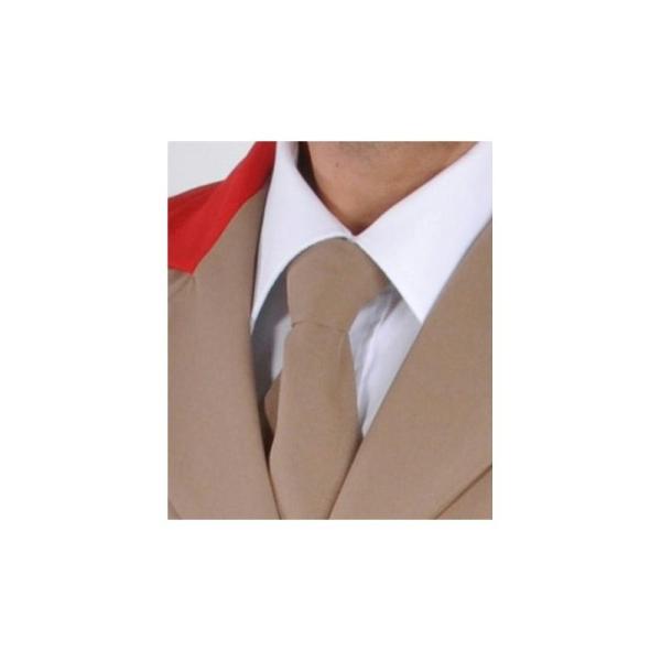 2019 professionnel acheter authentique en stock Cravate militaire 1940 adulte Taille:Unique