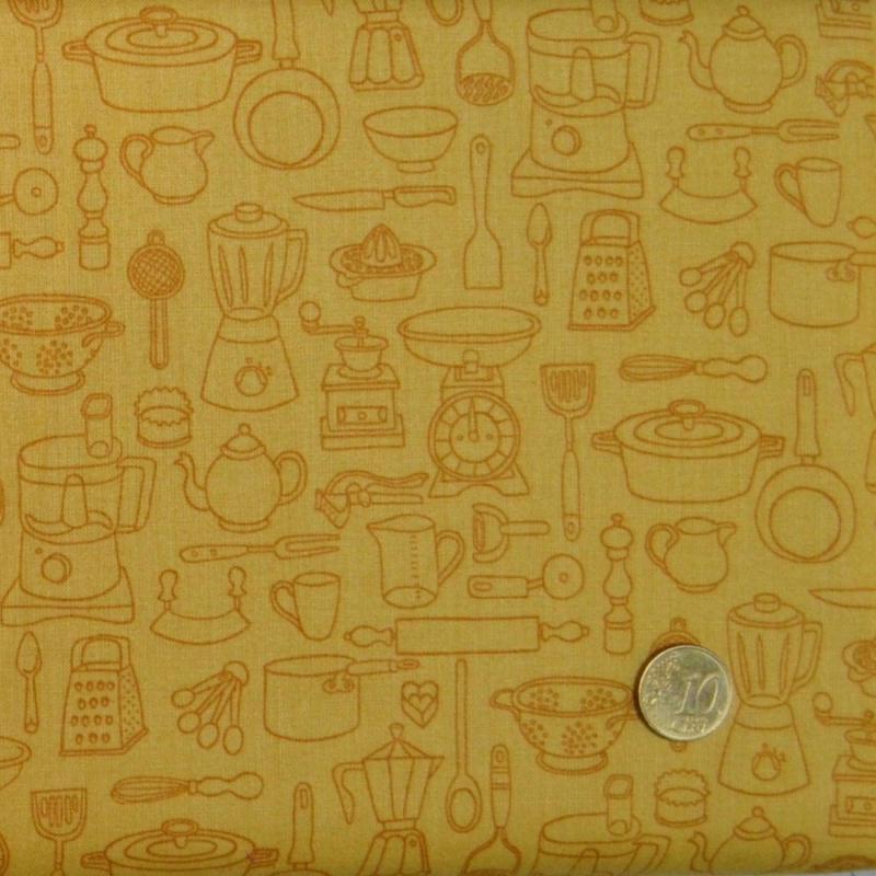 Coupon 45cm x 55cm les ustensiles de cuisine coupon for Acheter des ustensiles de cuisine