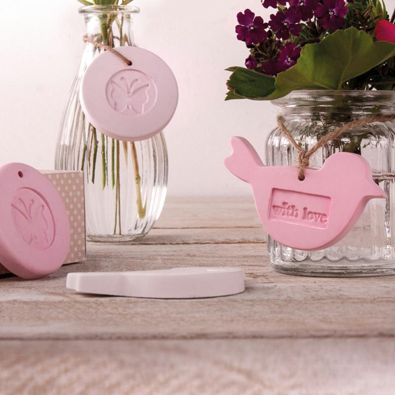 kit b ton cr atif raysin pendentifs d co kit cr atif pour b ton creavea. Black Bedroom Furniture Sets. Home Design Ideas