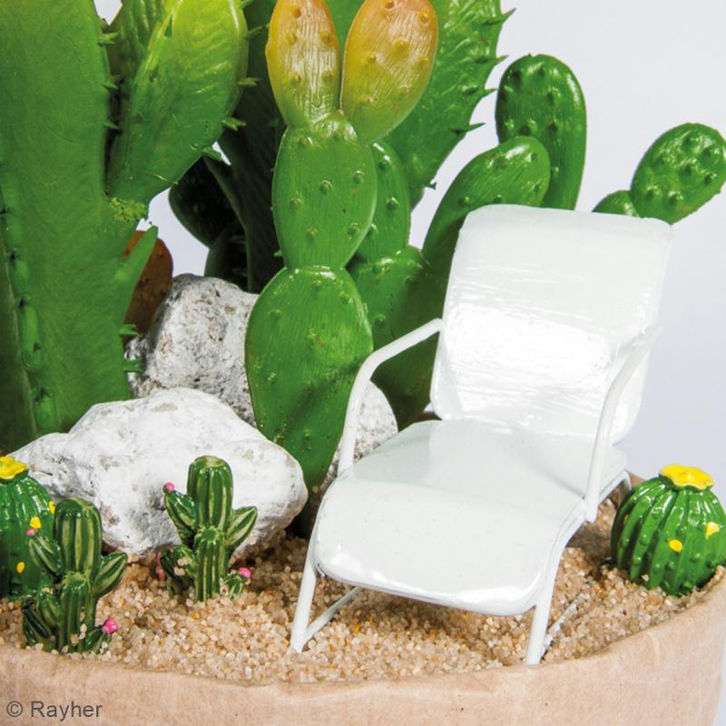 mini plante articifielle cactus figue plastique 5 10 cm 3 pcs plantes artificielles. Black Bedroom Furniture Sets. Home Design Ideas