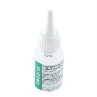 Colle Hasufix 20 ml extra forte