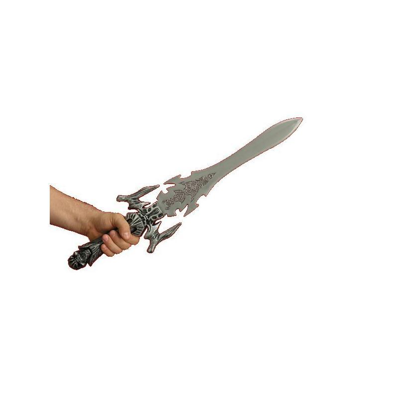 Dague guerrier celte poignard couteau de combat armes - Couteau de cuisine pradel ...