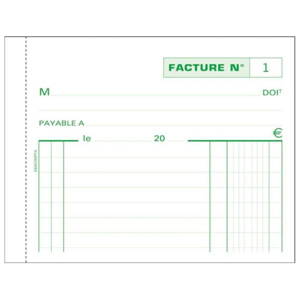 Manifold facture 10.5x13.5 - Dupli - Photo n°2
