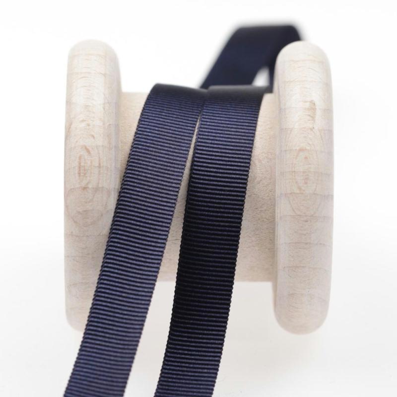 /Bleu Trodat 11383/Tampon encreur 110/x 70/mm/