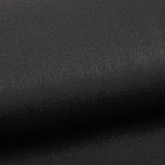 Feutrine à la coupe - Epaisseur 2mm - Noir - A la coupe