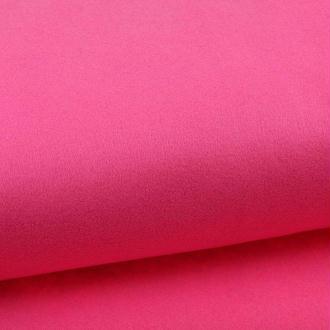 Feutrine à la coupe - rose - Largeur 180cm - Vendu par 50cm