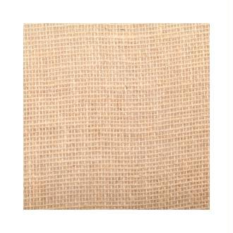 toile en rouleau acheter rouleau de toile peindre au meilleur prix creavea. Black Bedroom Furniture Sets. Home Design Ideas