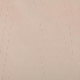 Doublure unie antistatique  - Beige clair- Par 50cm