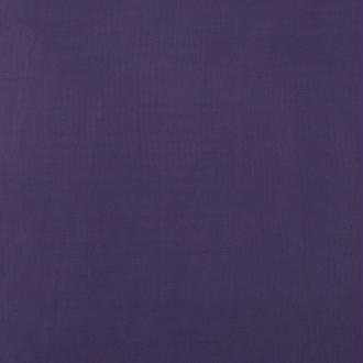 Doublure unie antistatique  - Violet aubergine - Largeur 150cm - Vendu par 50cm