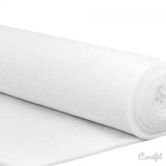 Rembourrage acheter rembourrage tissu au meilleur prix creavea - Ouate au metre ...