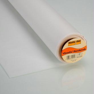 Vliesofix Voile thermocollant double face - Vlieseline®- Par 50cm