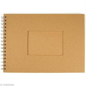 Ciseaux cranteurs 23 5 cm ciseaux couture creavea for Fenetre rectangle