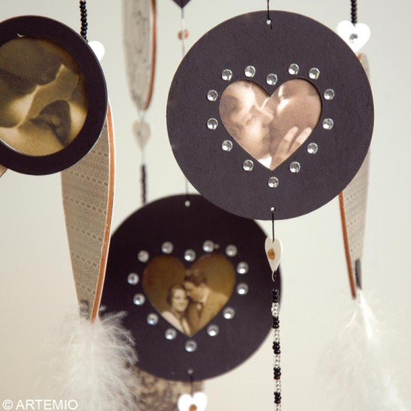 2mm Strass pierre décorative rond à coller COULEUR VIVE 3mm 7mm 5mm