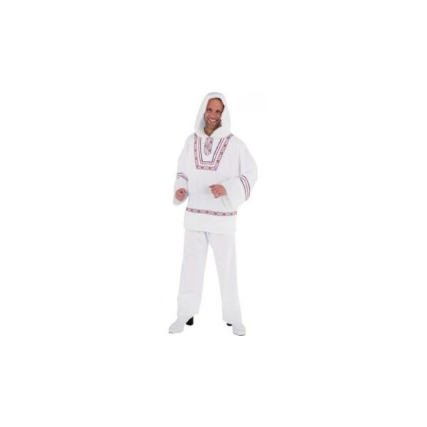 Homme Costume Esquimau Costume Homme Costume Esquimau CWrodeQBx