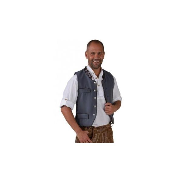 deguisement-gilet-tyrolien-gris-homme-luxe-taille-xs-p.jpg 518cdbc15f2