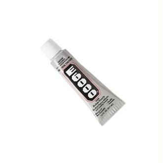 Colle E6000 3 ml