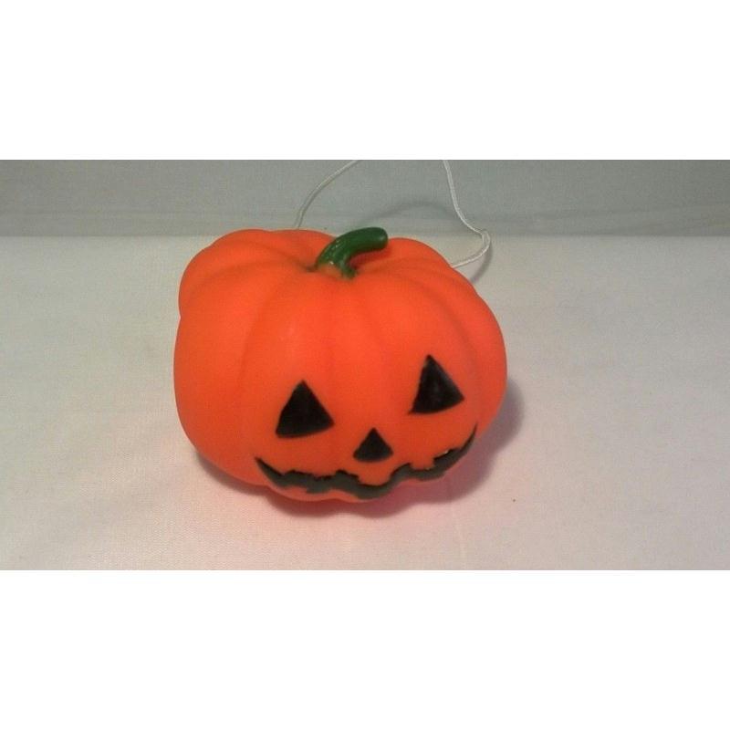 Nez de citrouille en latex nez de pumpking accessoires for Accessoire cuisine en ligne